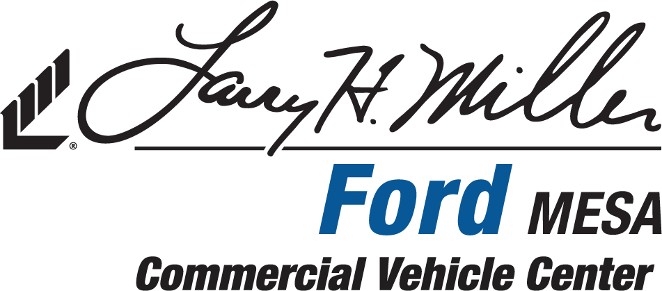 Larry H Miller
