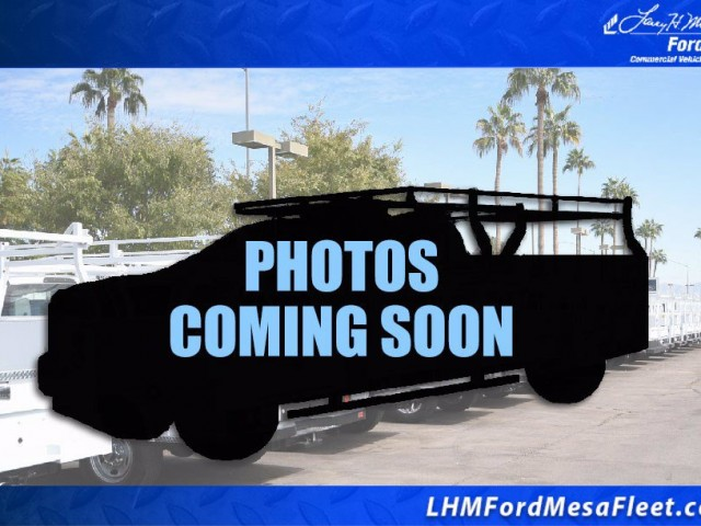 2021 Ford Super Duty F 250 SRW at EquipmentAnywhere.com