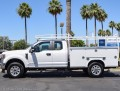 2021 Ford F 350 SuperCab 4x4 at EquipmentAnywhere.com