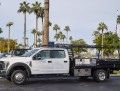 2020 Ford F 450 Crew Cab DRW at EquipmentAnywhere.com