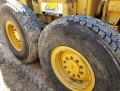 1987 Caterpillar 140G For Sale in Houston, Texas, USA