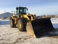 1996 Caterpillar 980G For Sale in Houston, Texas, USA