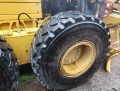 2013 Caterpillar 14M For Sale in Houston, Texas, USA