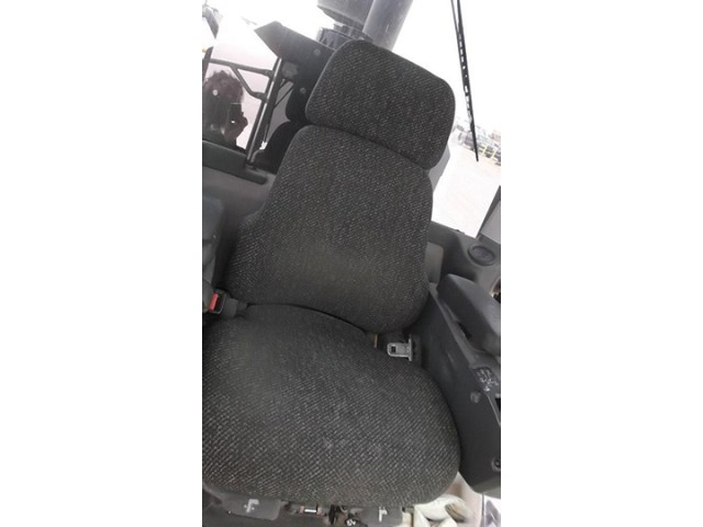 2011 Caterpillar 140M2 For Sale in Houston, Texas, USA