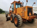 1984 Caterpillar 140G For Sale in Houston, Texas, USA
