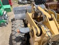 2005 Caterpillar 928G For Sale in Houston, Texas, USA