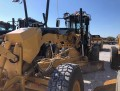 2010 Caterpillar 140M For Sale in Houston, Texas, USA