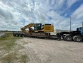 2013 Caterpillar 336EL For Sale in Houston, Texas, USA