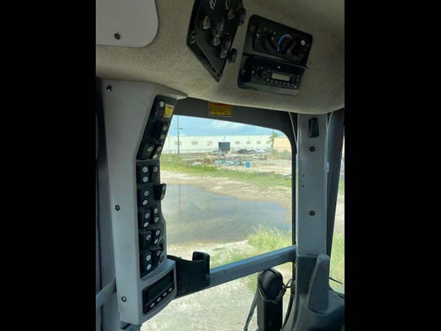 2008 Caterpillar 140M For Sale in Houston, Texas, USA