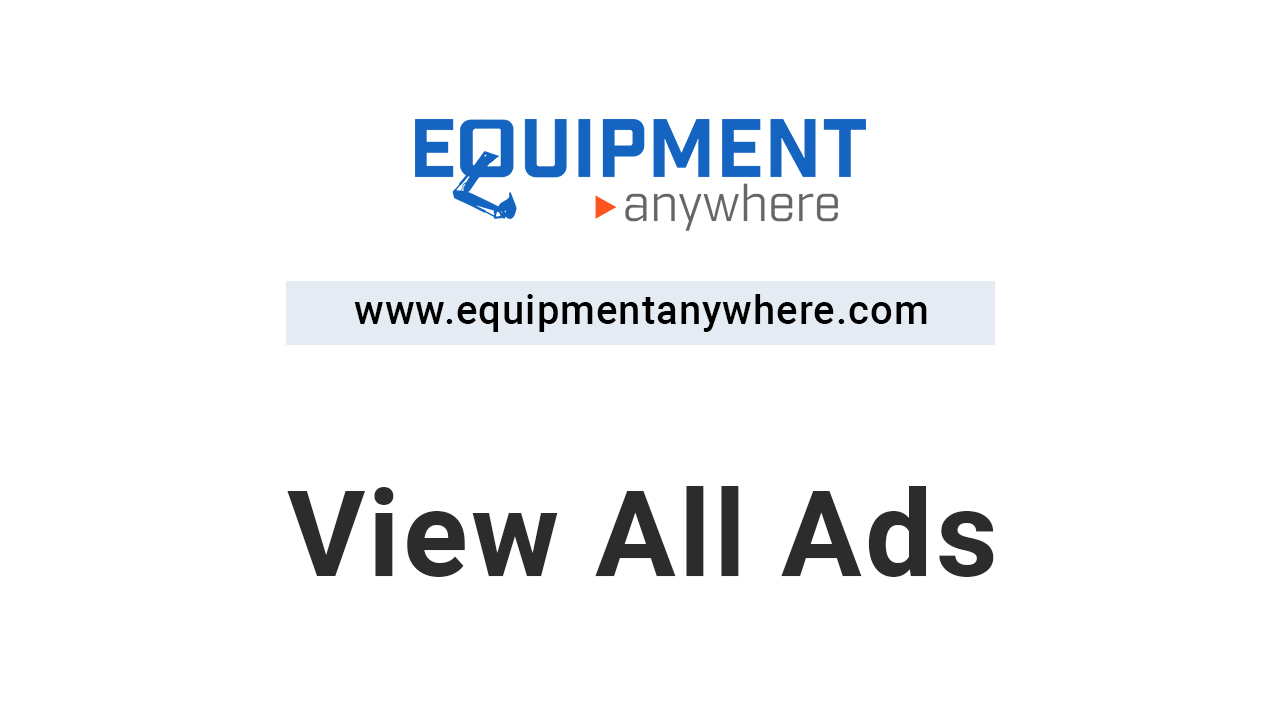 View All Ads